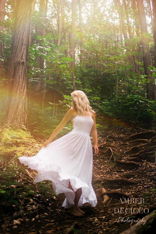 web-adeciccophoto-woodland-6054.jpg