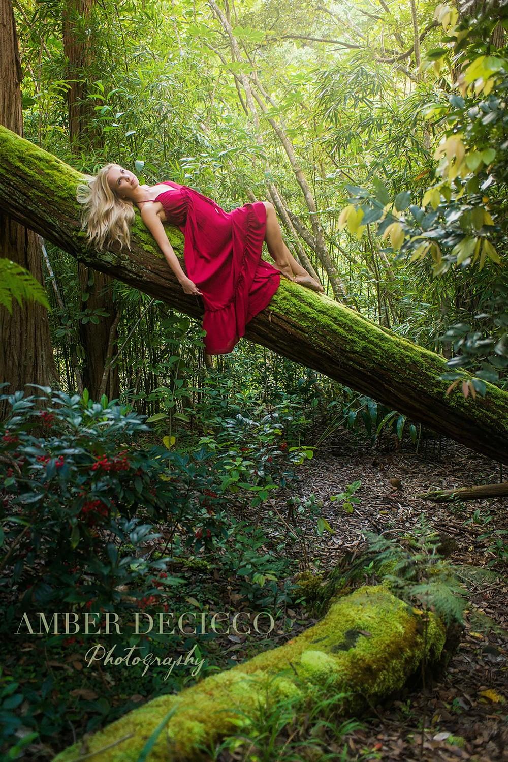 web-adeciccophoto-woodland-6492.jpg