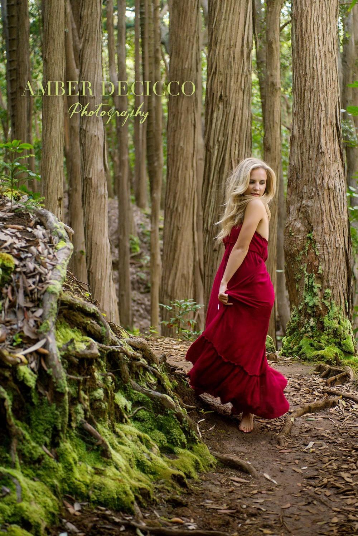 web-adeciccophoto-woodland-6562.jpg