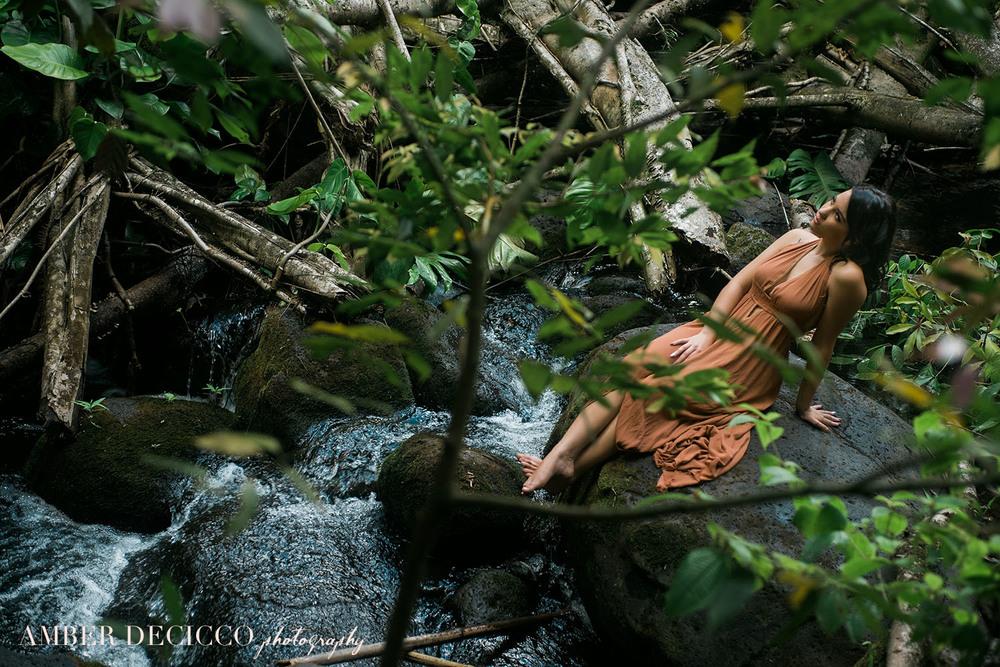 web-adeciccophoto-woodland-5952.jpg