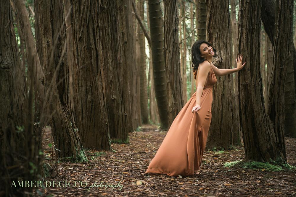 web-adeciccophoto-woodland-6265.jpg