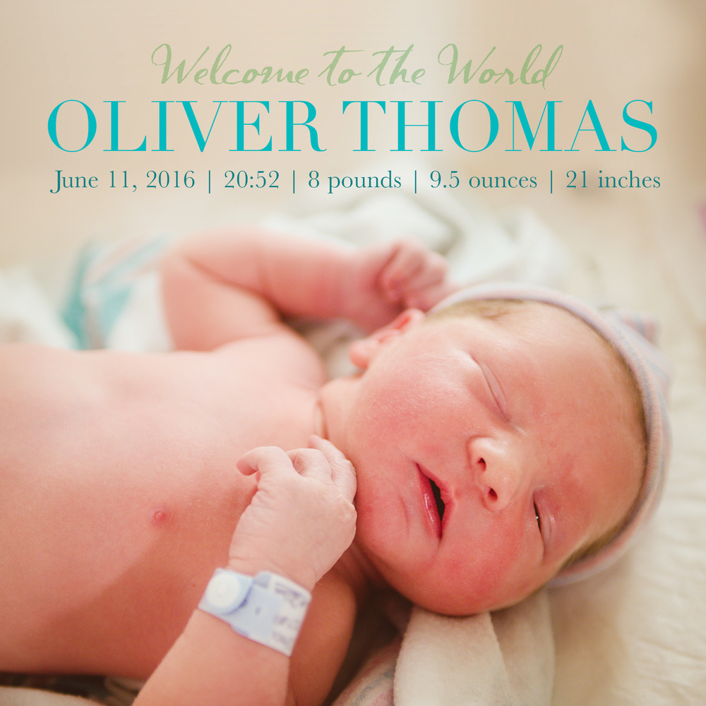 oliver thomas birth announcement-2.jpg