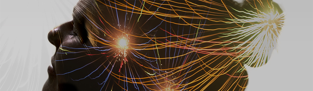 header-fireworks-photo