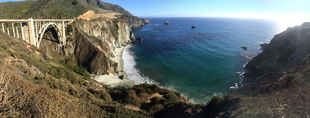 big-sur-panorama