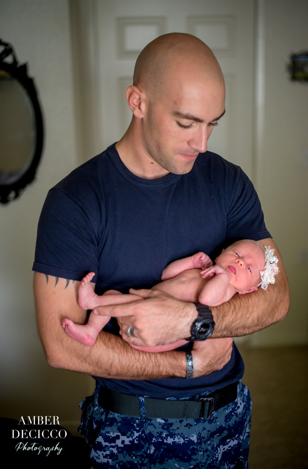 haizel-newborn-adeciccophoto-4550.jpg
