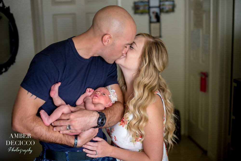 haizel-newborn-adeciccophoto-4561.jpg