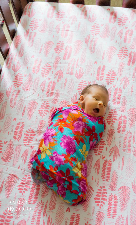 nessagrace-newborn-adeciccophoto-7657.jpg