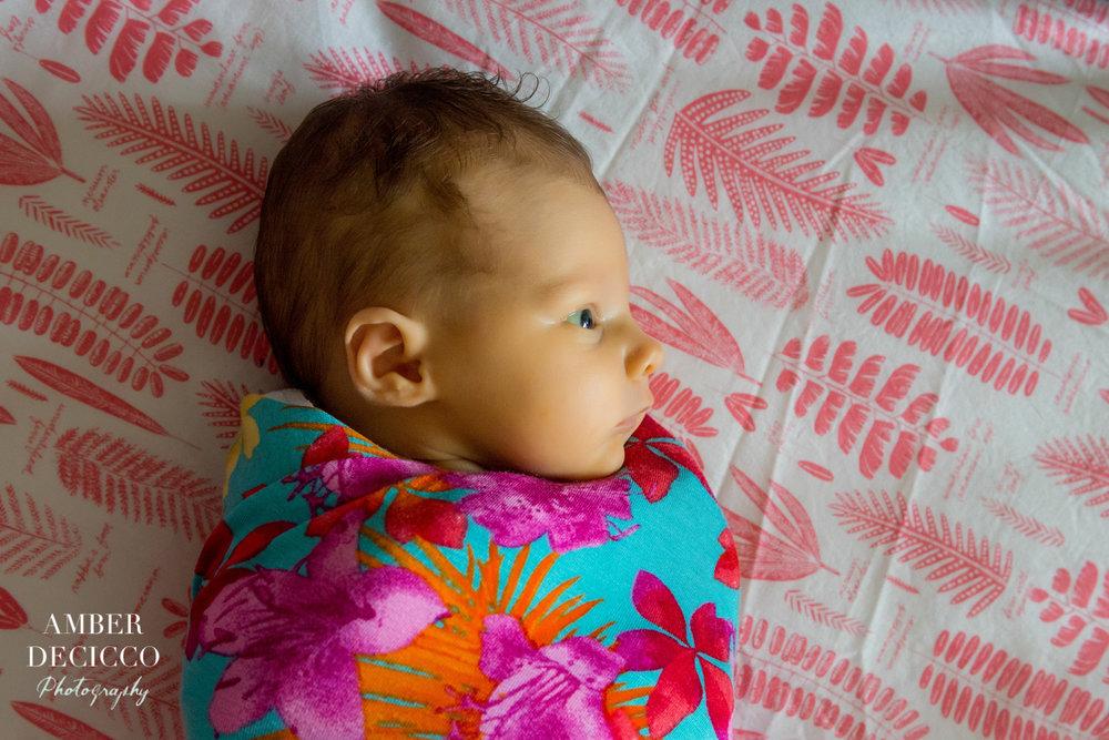 nessagrace-newborn-adeciccophoto-7690.jpg