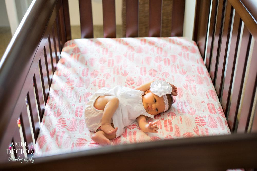 nessagrace-newborn-adeciccophoto-7436.jpg
