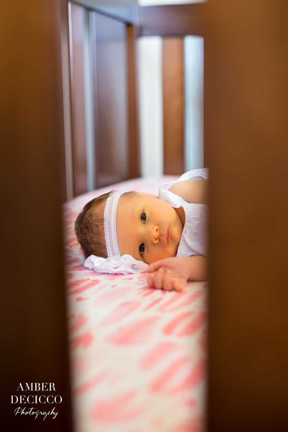 nessagrace-newborn-adeciccophoto-7427.jpg
