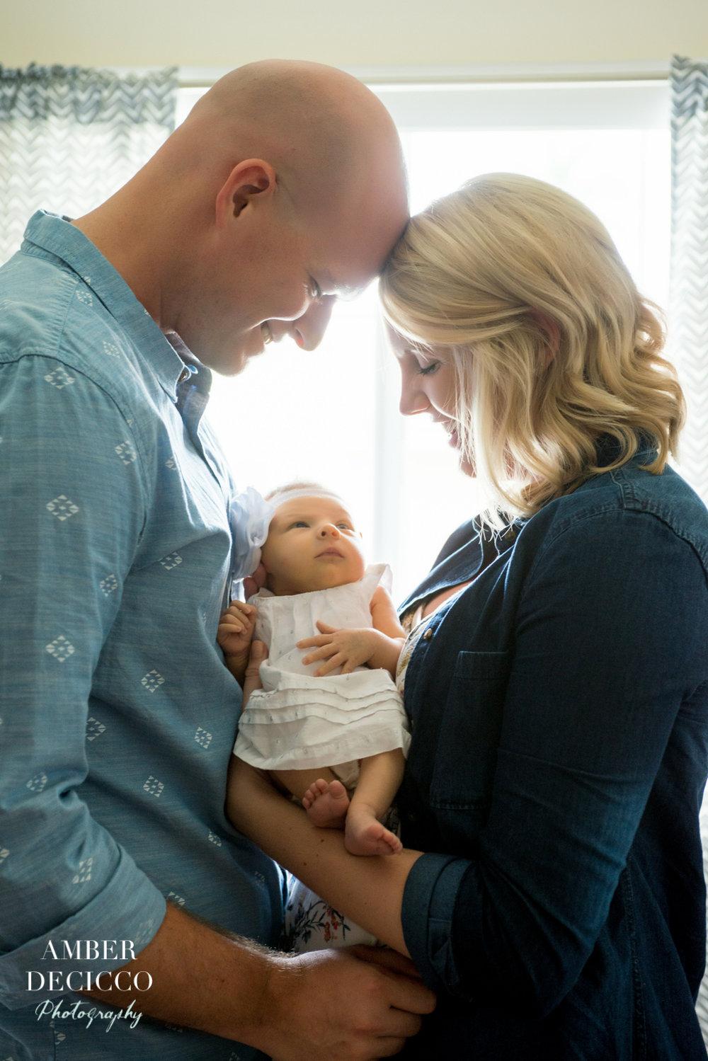 nessagrace-newborn-adeciccophoto-7457.jpg