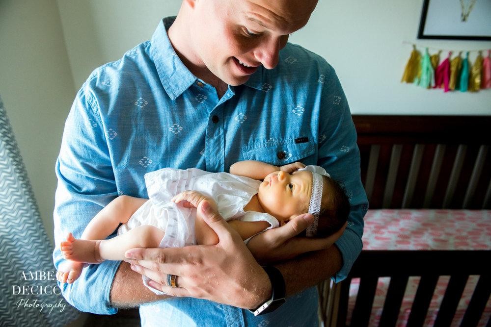 nessagrace-newborn-adeciccophoto-7495.jpg