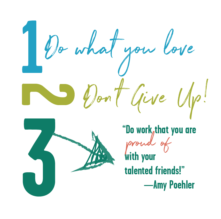 quote do what you love don't give up amy poehler.png