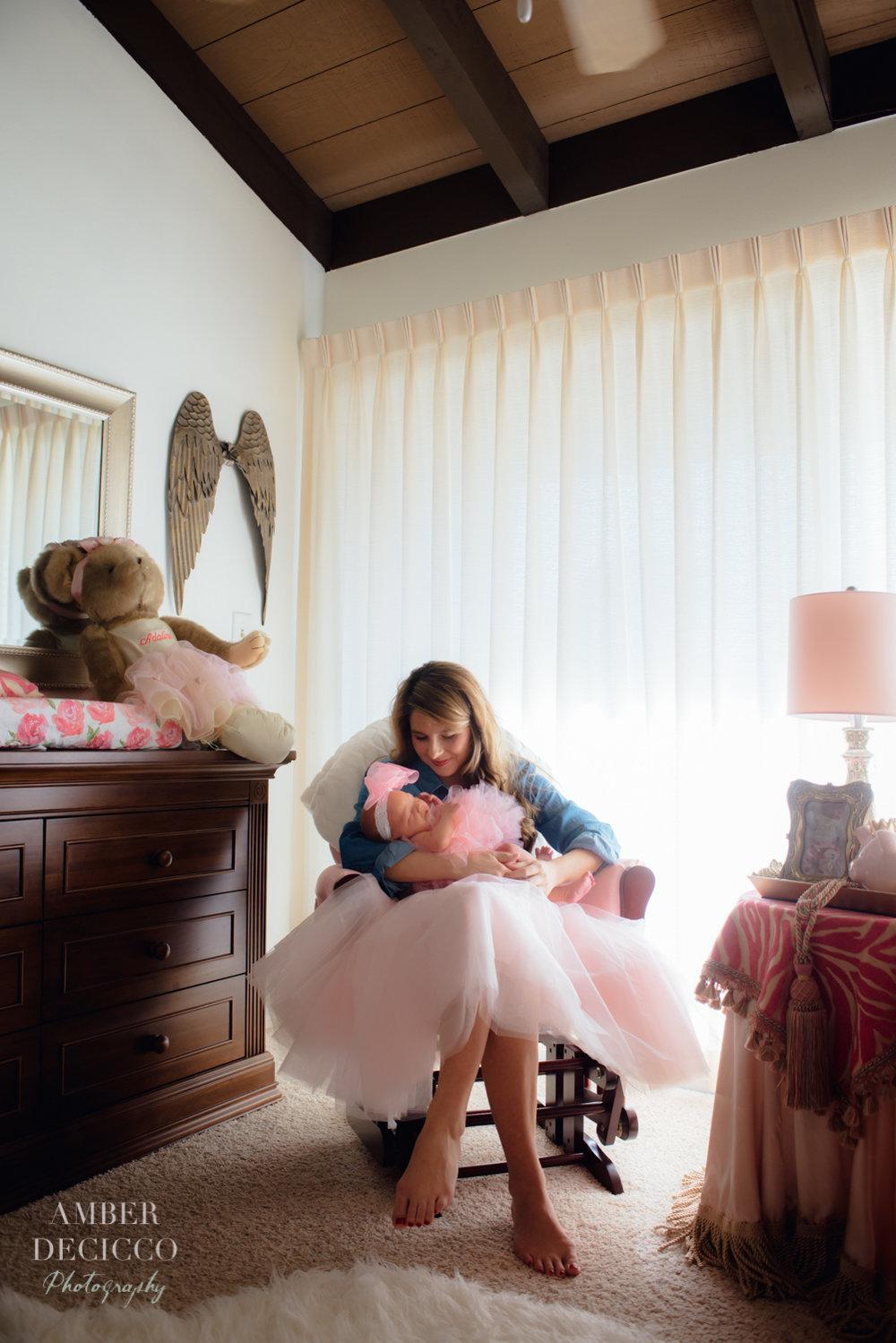 newborn-photographer-adeciccophoto-8506.jpg