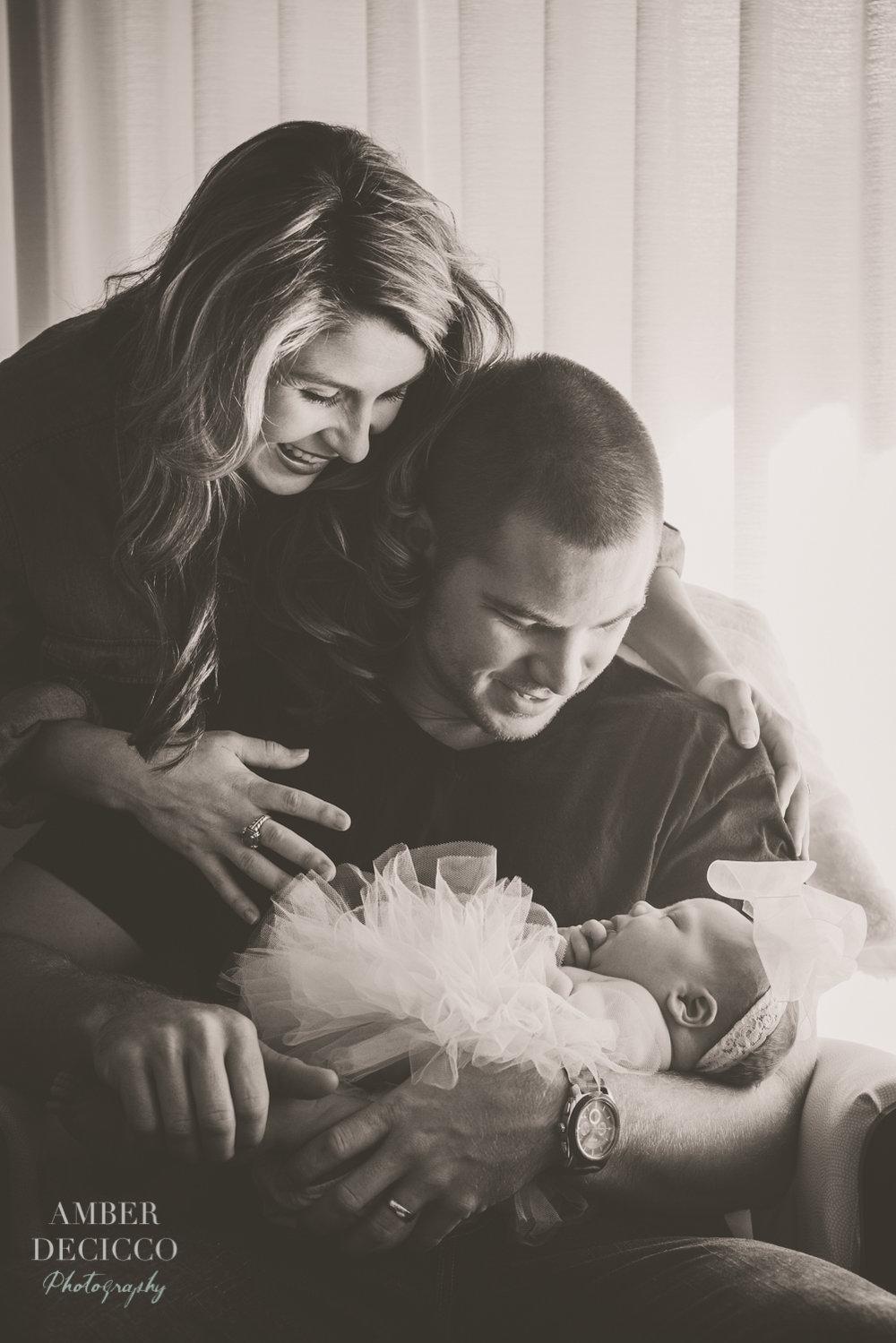newborn-photographer-adeciccophoto-8384.jpg