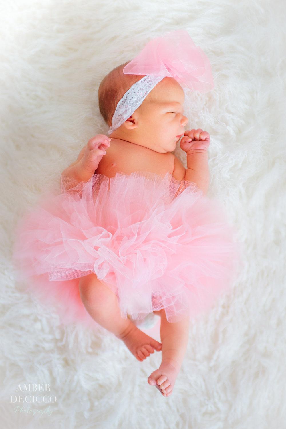 newborn-photographer-adeciccophoto-.jpg