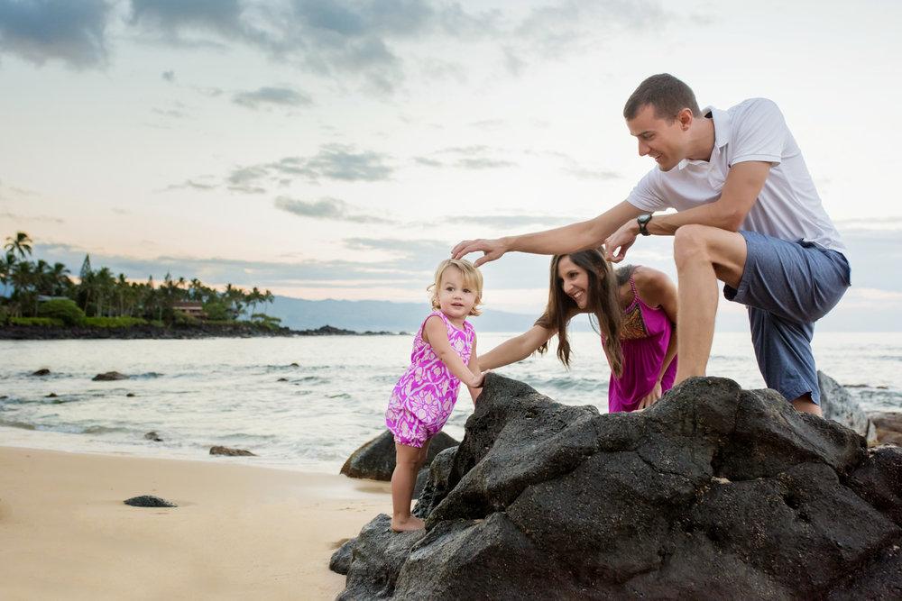 price-family2017-adeciccophoto-3452.jpg