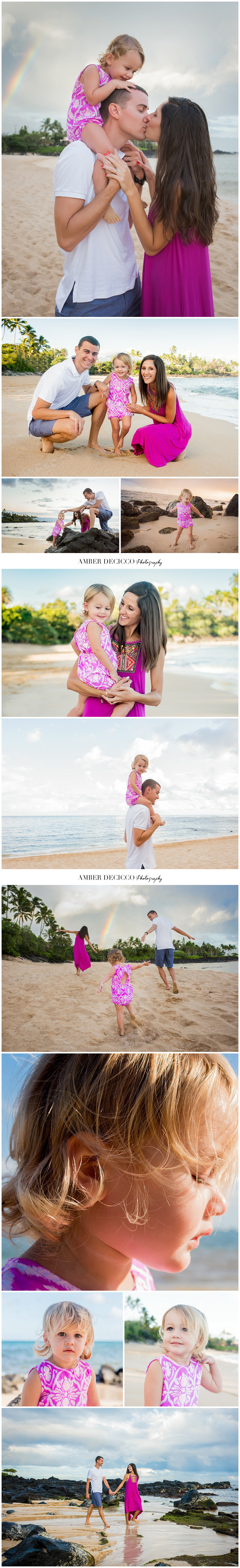 north-shore-family-rainbow-photographs