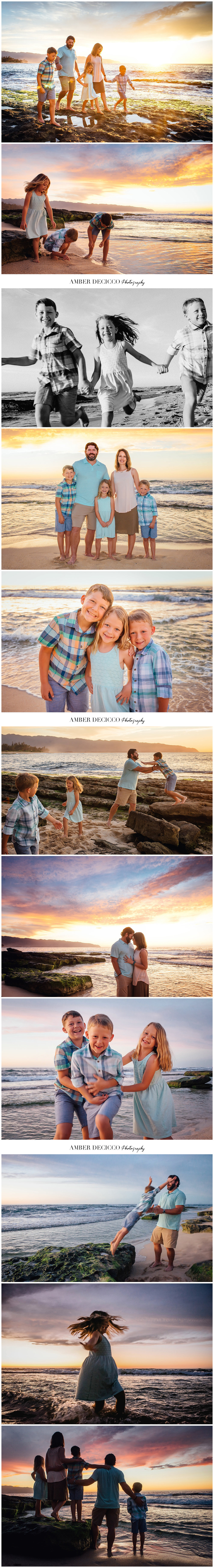 stunning-family-beach-photosession-amber-decicco-photography