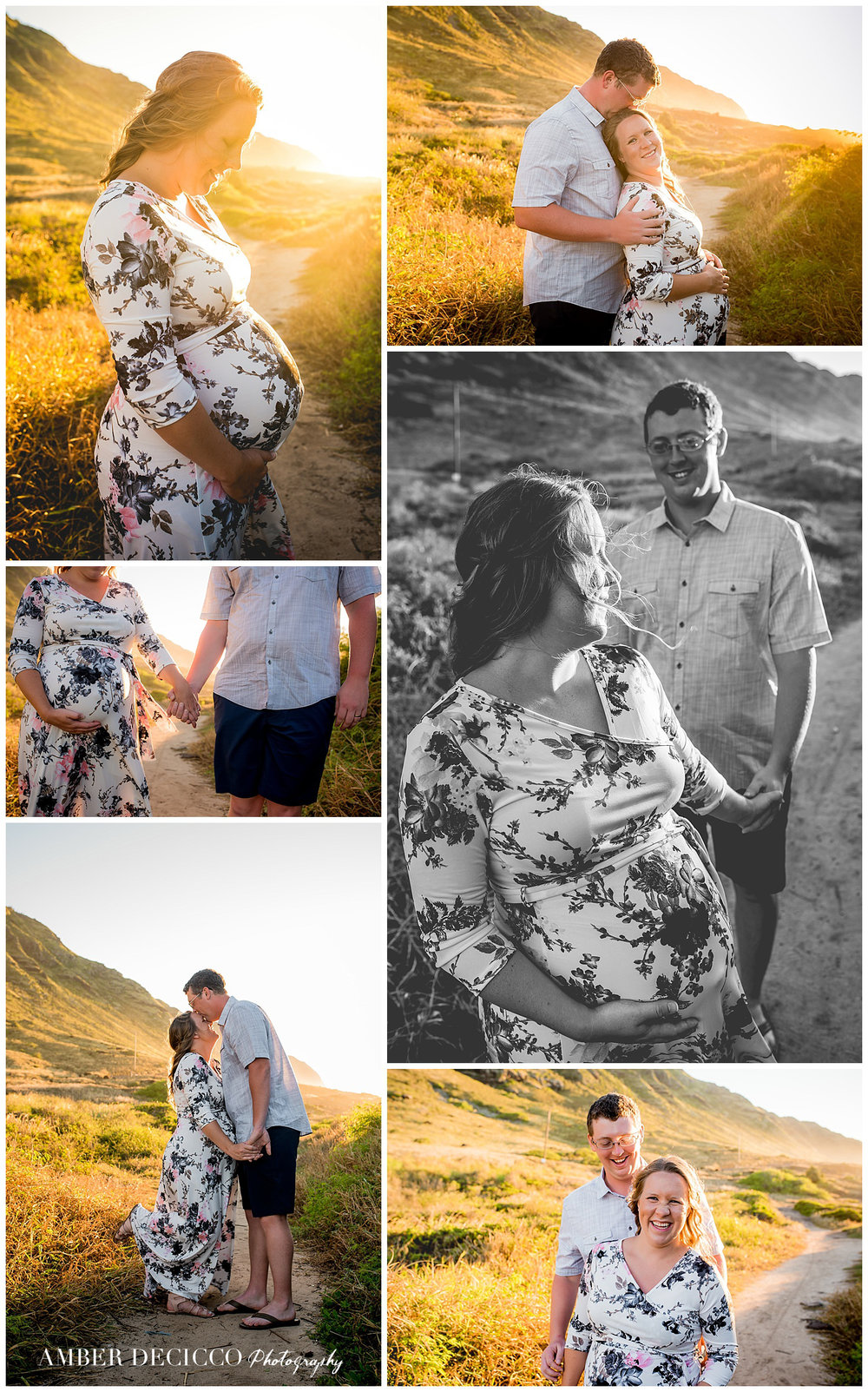 natural-maternity-photographs-amber-decicco-photography
