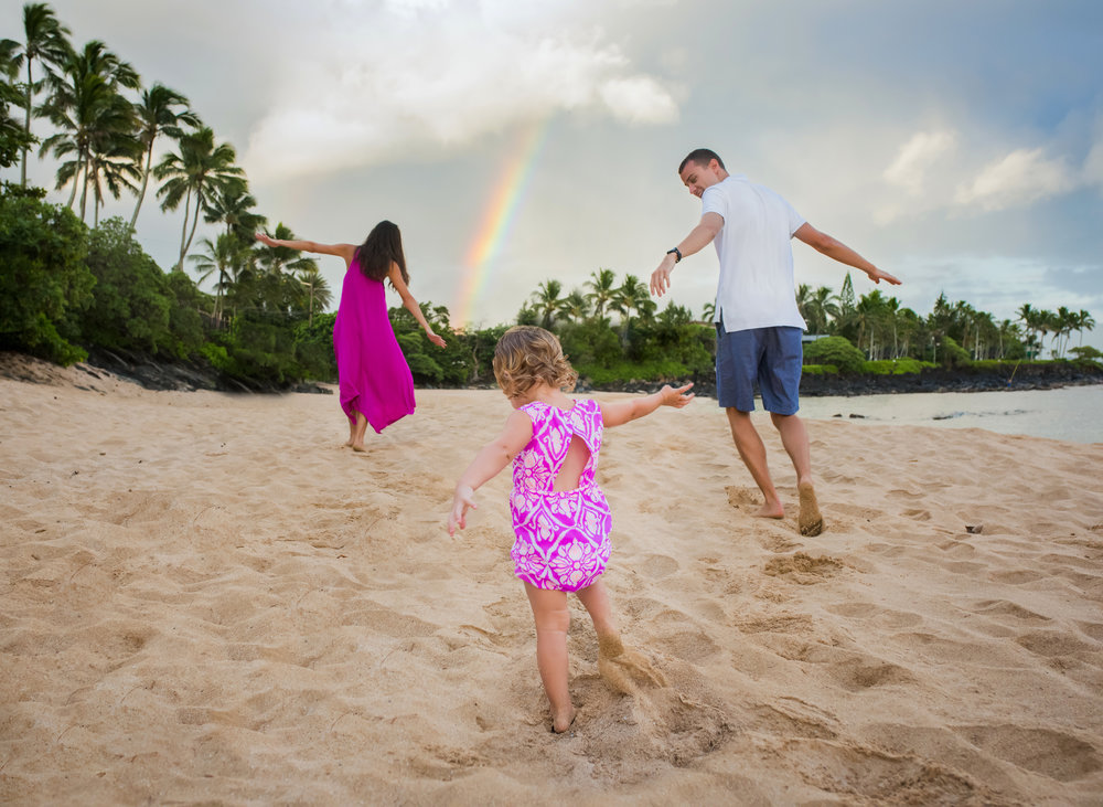 price-family2017-adeciccophoto-4240.jpg