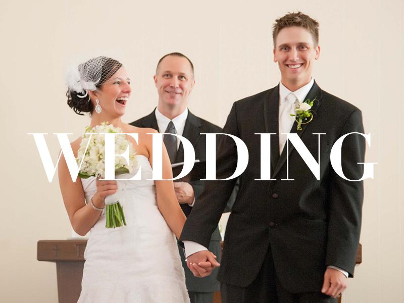 birth family wedding3.jpg