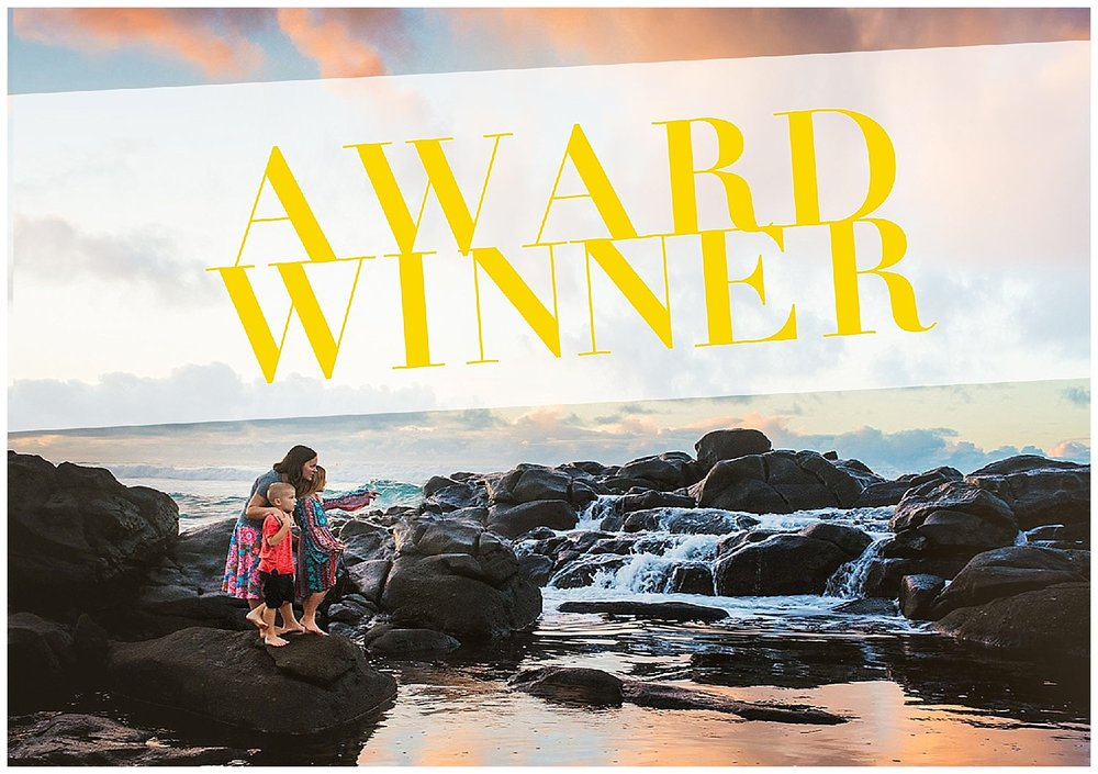 shoot-and-share-awards
