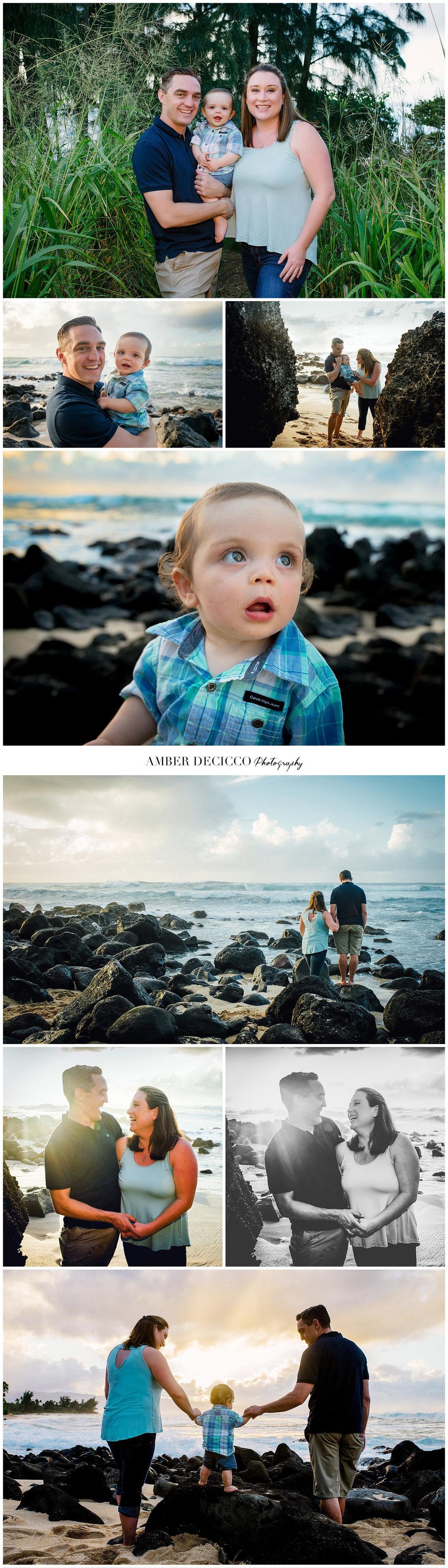north-shore-family-photographer-amber-decicco