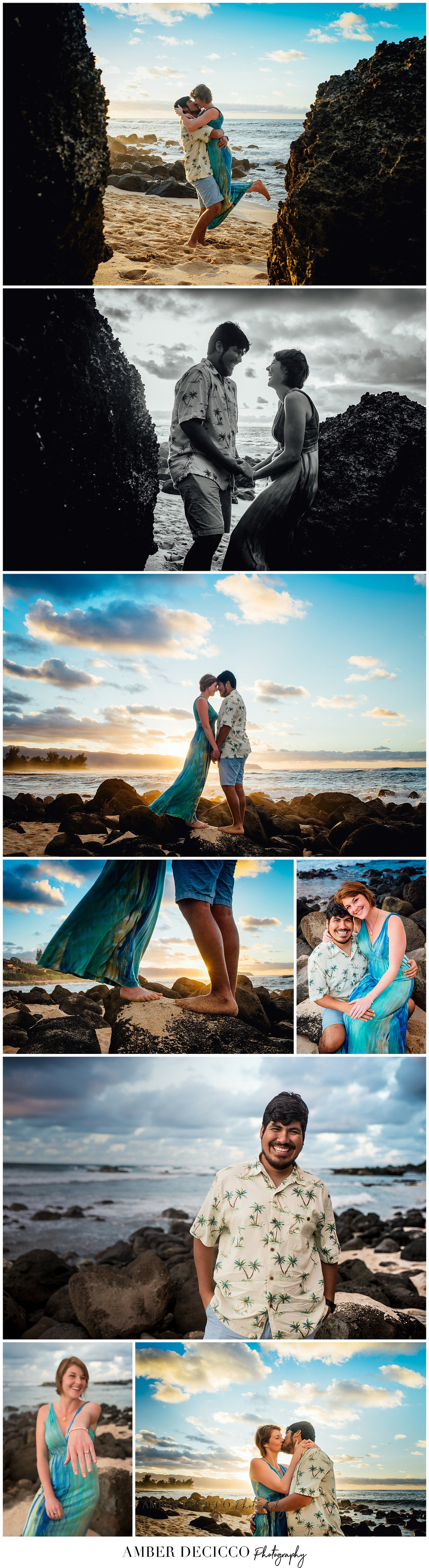 fun-casual-ocean-engagement-photographer-oahu