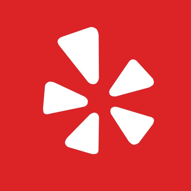 yelp-icon.jpg