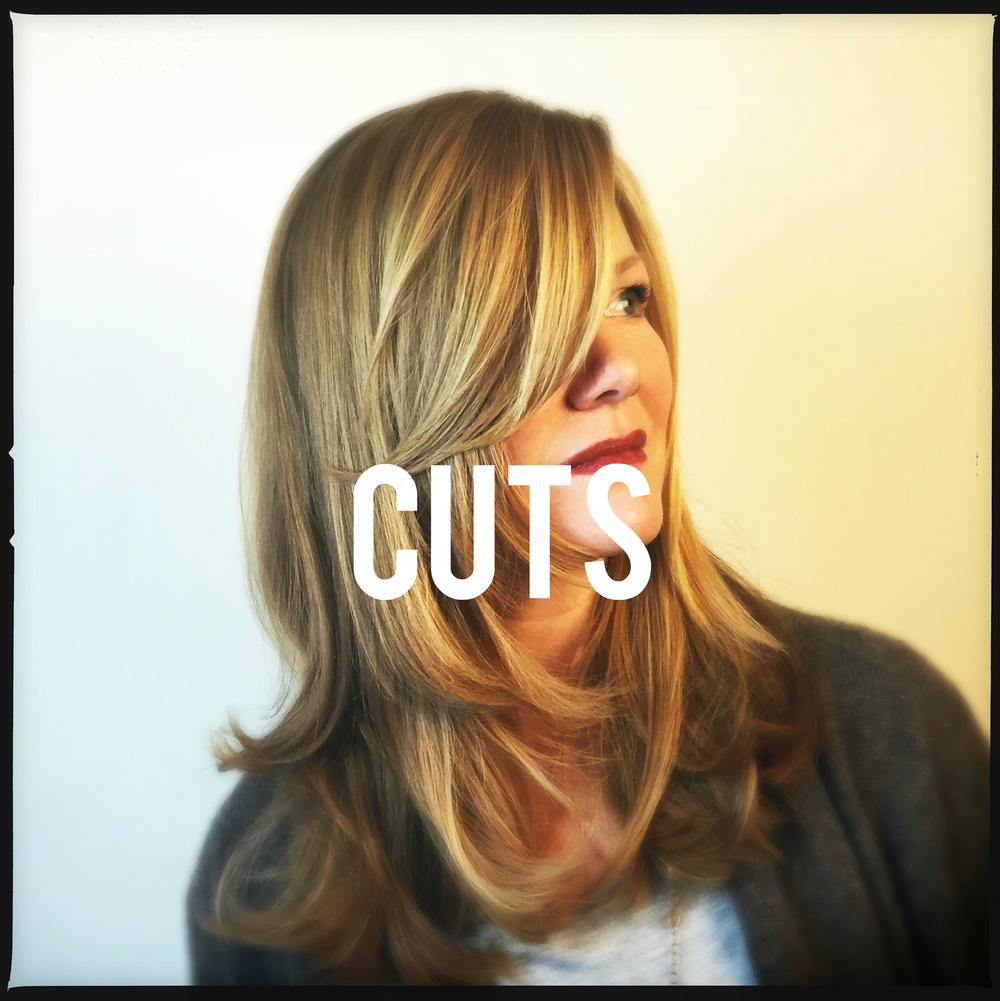 cuts2.jpg