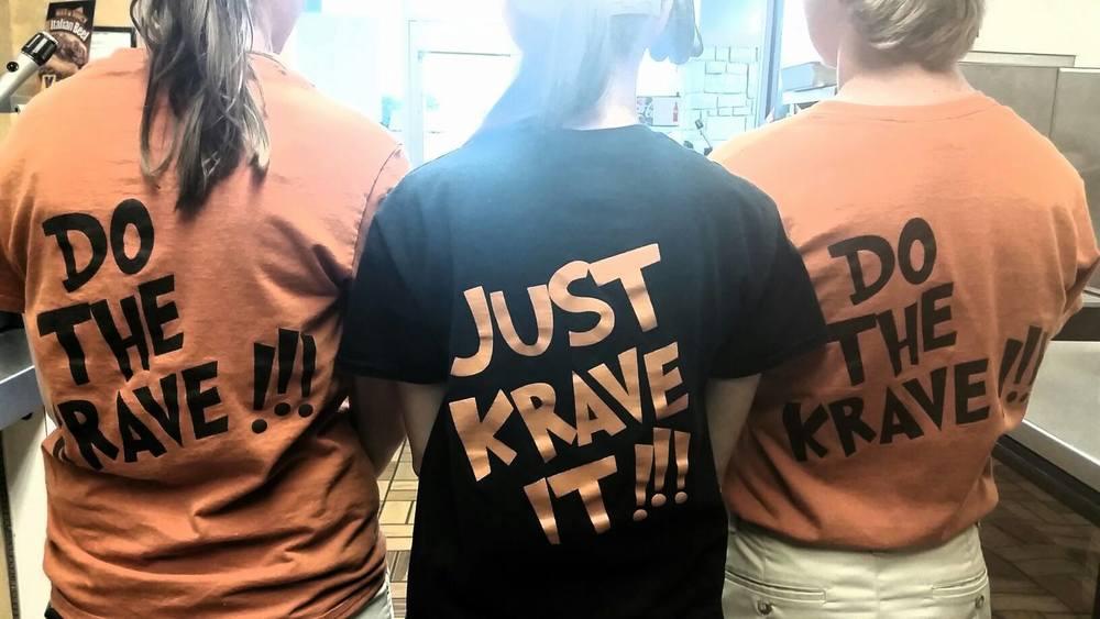 Kraverz-Do-The-Krave.jpg