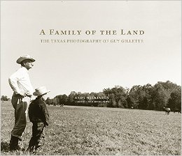 Family-of-the-Land-cover.jpg