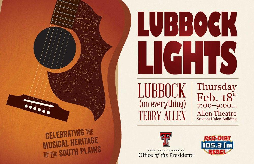 Lubbocklights.jpg