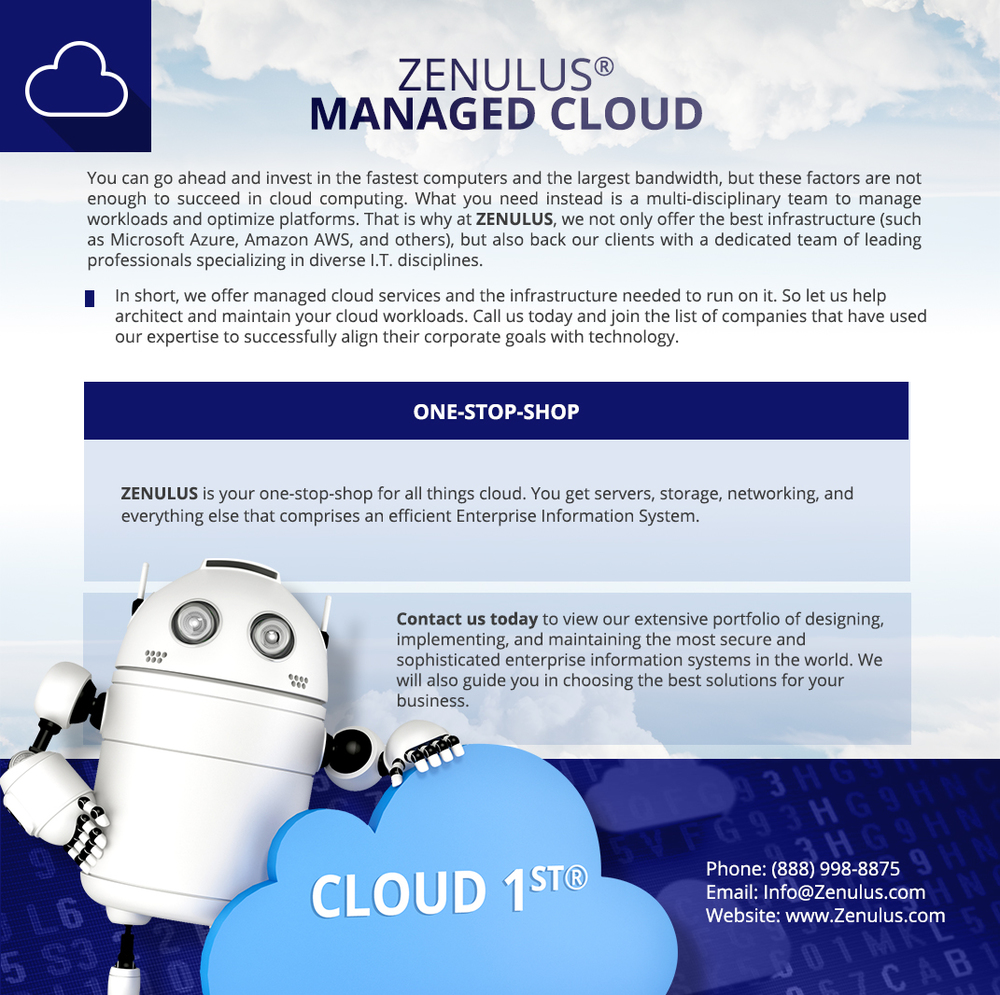managed cloud.jpg