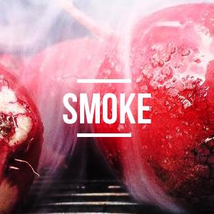 square_smoke.jpg