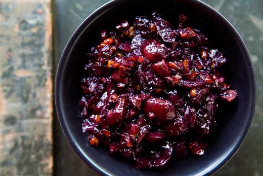 savory-cherry-compote.jpg
