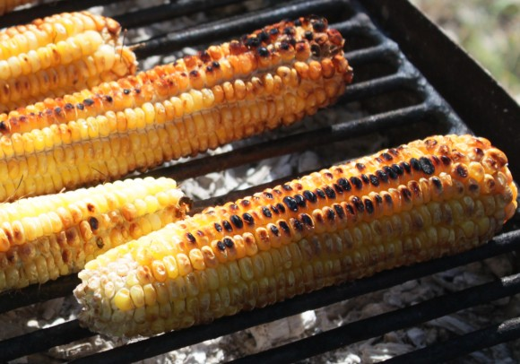 Sweet-Corn-on-a-Barbecue_Grilled__IMG_4156_cr-580x406.jpg