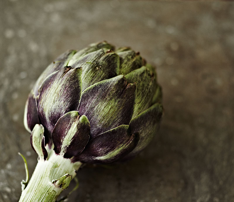 Crystal-Cartier-Photography-raw-artichoke-1306.jpg