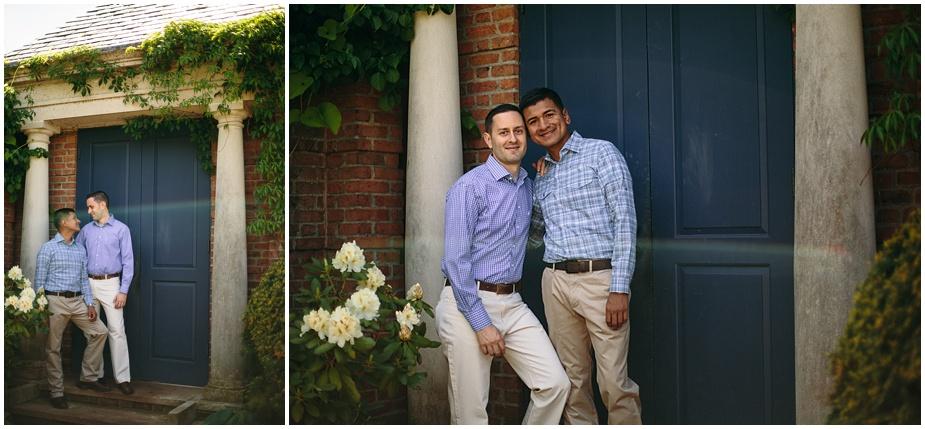 Same-Sex-Gay_Engagement-session-chicago-botanic-gardens_0014