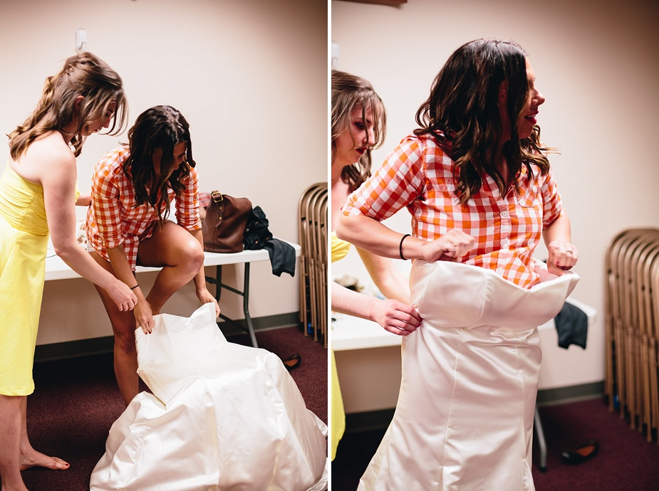 Jay-Emily-Milwaukee-wedding_0009