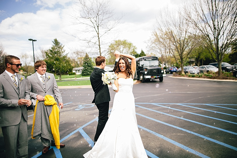 Jay-Emily-Milwaukee-wedding_0036