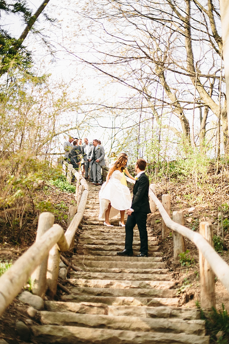 Jay-Emily-Milwaukee-wedding_0041