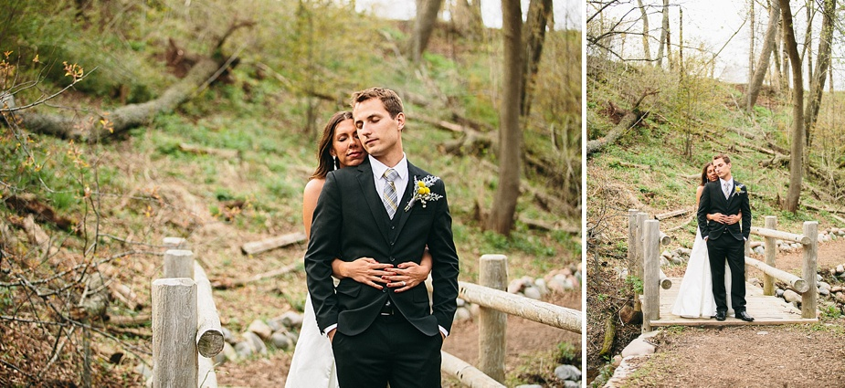 Jay-Emily-Milwaukee-wedding_0043