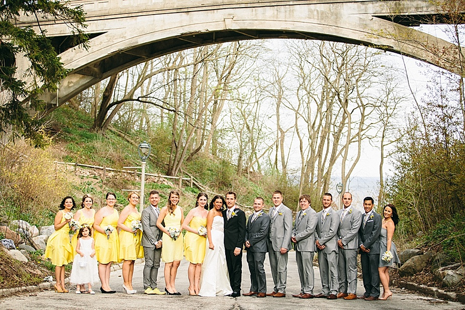 Jay-Emily-Milwaukee-wedding_0046