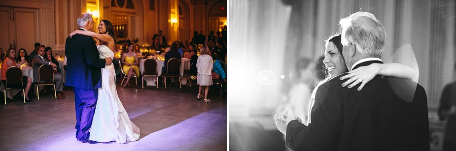 Jay-Emily-Milwaukee-wedding_0073