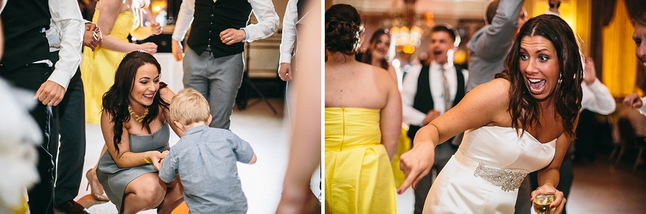 Jay-Emily-Milwaukee-wedding_0076
