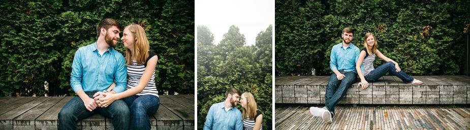 Millennium_Park_Engagement_Photographer_14