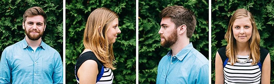 Millennium_Park_Engagement_Photographer_15