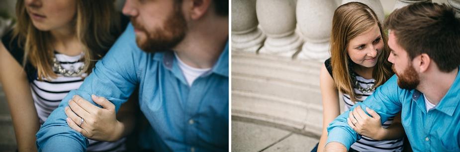 Millennium_Park_Engagement_Photographer_20